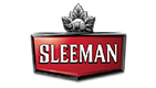 sleeman_colour-01
