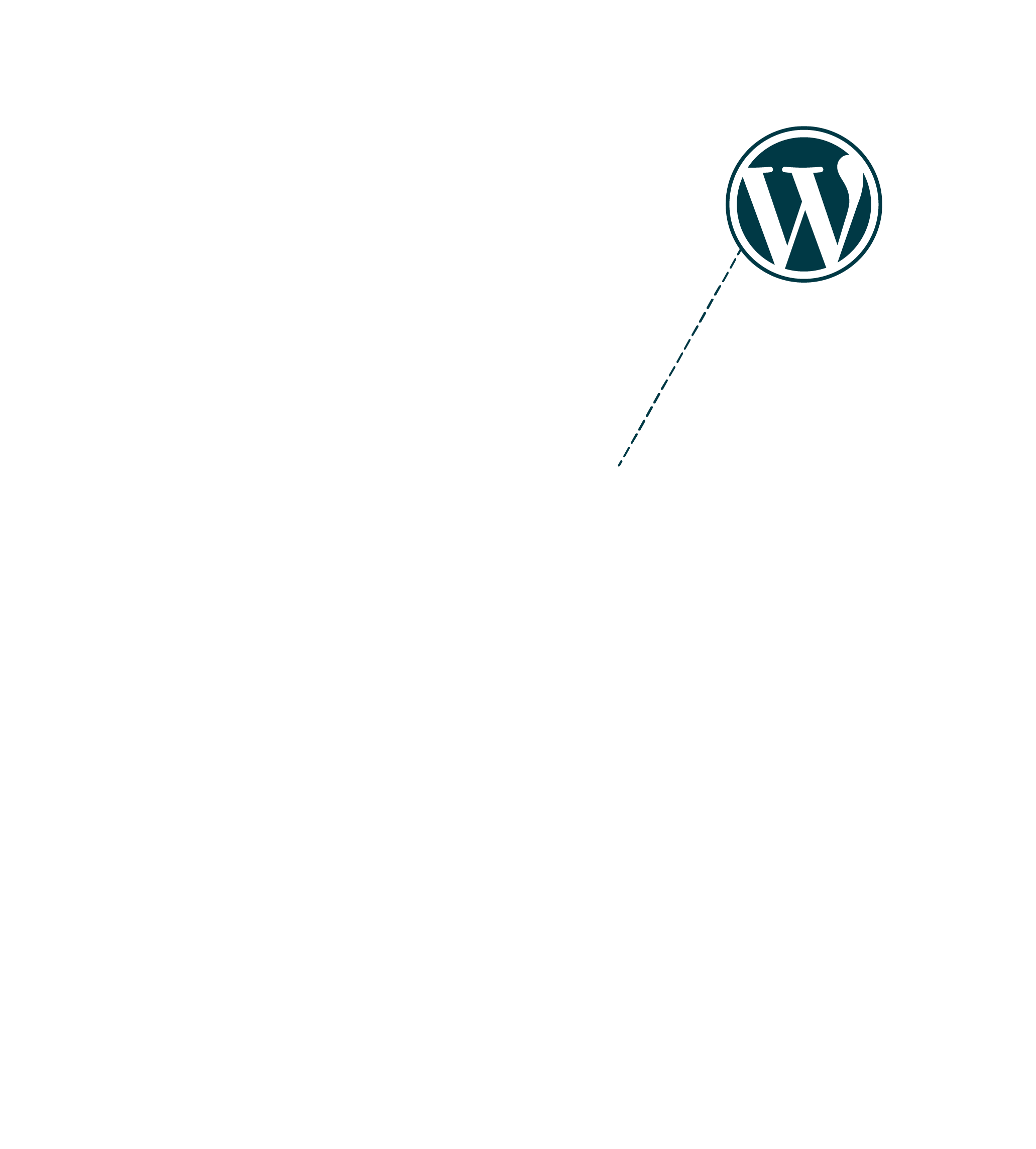 Wordpress Icon-01